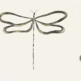 Dragonfly Wallpaper 110247 by Scion