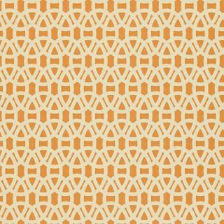 Lace Wallpaper 110227 by Scion