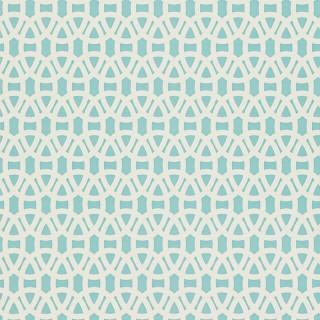Lace Wallpaper 110230 by Scion