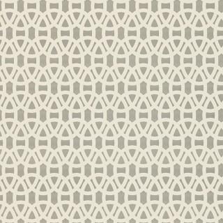 Lace Wallpaper 110231 by Scion