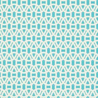 Lace Wallpaper 110274 by Scion