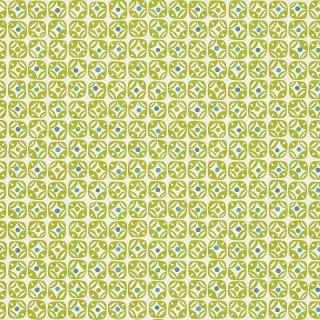 Miro Wallpaper 110236 by Scion