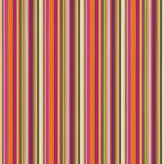 Strata Wallpaper 110219 by Scion