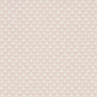 Kielo Wallpaper 111534 by Scion
