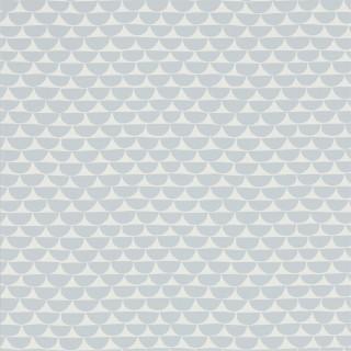 Kielo Wallpaper 111536 by Scion