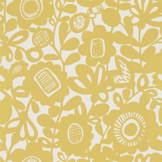 Kukkia Wallpaper 111512 by Scion