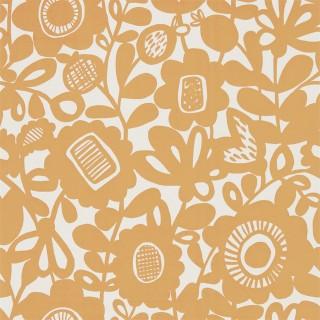 Kukkia Wallpaper 111515 by Scion