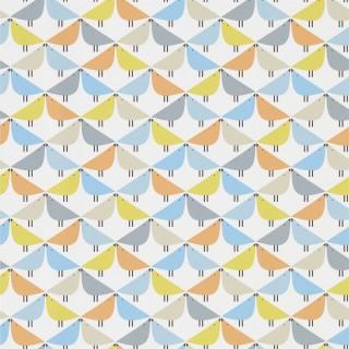 Lintu Wallpaper 111523 by Scion