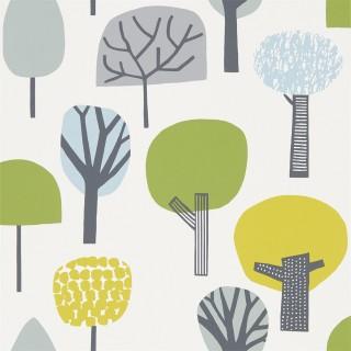Liora Wallpaper 111524 by Scion