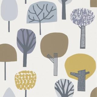 Liora Wallpaper 111525 by Scion