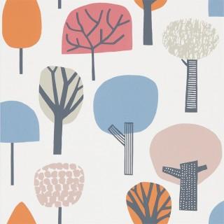 Liora Wallpaper 111526 by Scion