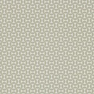 Forma Wallpaper 111808 by Scion