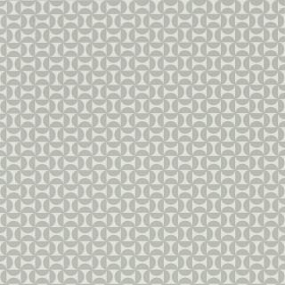 Forma Wallpaper 111809 by Scion