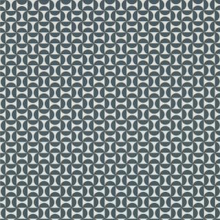 Forma Wallpaper 111810 by Scion