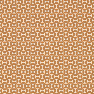 Forma Wallpaper 111812 by Scion