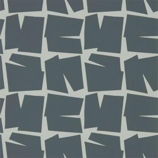 Moqui Wallpaper 111804 by Scion
