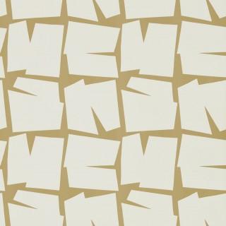 Moqui Wallpaper 111805 by Scion