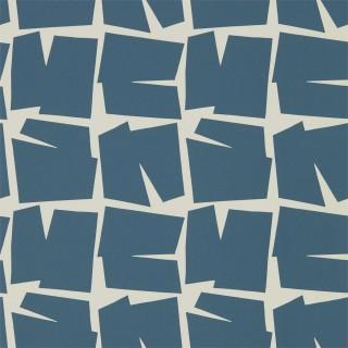 Moqui Wallpaper 111806 by Scion