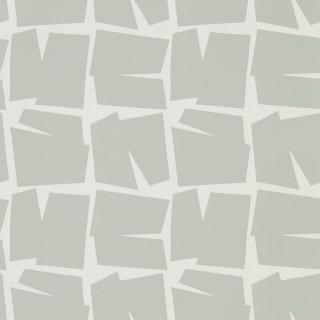 Moqui Wallpaper 111807 by Scion
