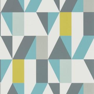Nuevo Wallpaper 111830 by Scion