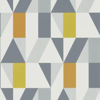 Nuevo Wallpaper 111832 by Scion