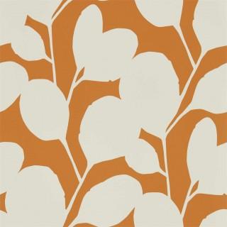 Ocotillo Wallpaper 111818 by Scion