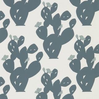 Opunita Wallpaper 111835 by Scion