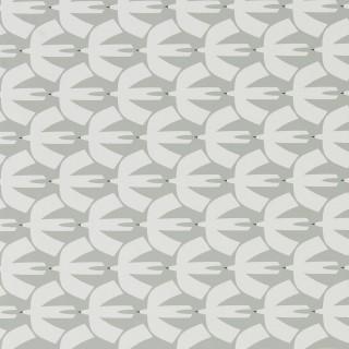 Pajaro Wallpaper 111825 by Scion