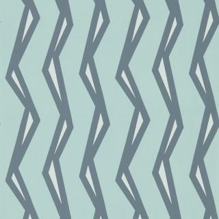 Rayo Wallpaper 111815 by Scion