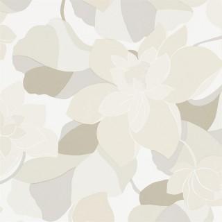 Diva Wallpaper 110859 by Scion