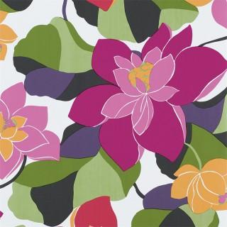Diva Wallpaper 110860 by Scion