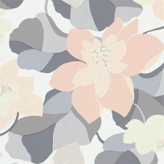 Diva Wallpaper 110862 by Scion