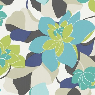 Diva Wallpaper 110863 by Scion