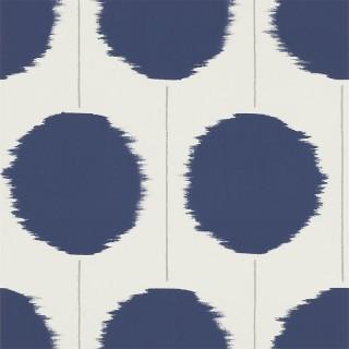Kimi Wallpaper 110857 by Scion