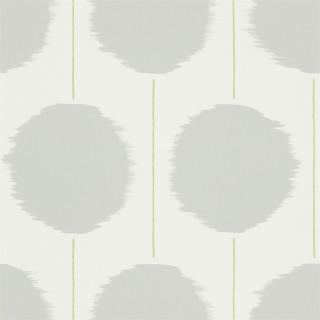 Kimi Wallpaper 110858 by Scion
