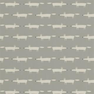 Little Fox Wallpaper 110838 by Scion