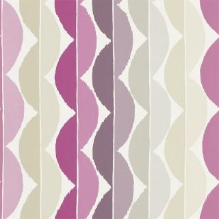Yoki Wallpaper 110829 by Scion