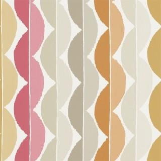 Yoki Wallpaper 110830 by Scion