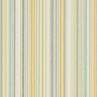 Ashanti Wallpaper 110462 by Scion