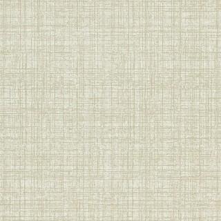 Khadi Wallpaper 110484 by Scion