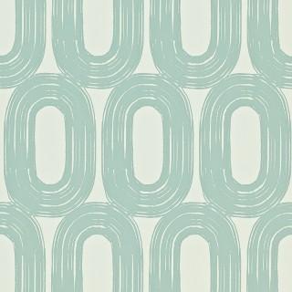 Loop Wallpaper 110452 by Scion