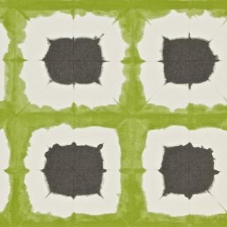 Shoji Wallpaper 110433 by Scion