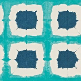 Shoji Wallpaper 110435 by Scion