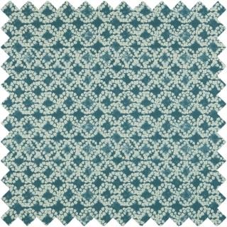 Studio G Batik Fabric F1011/01