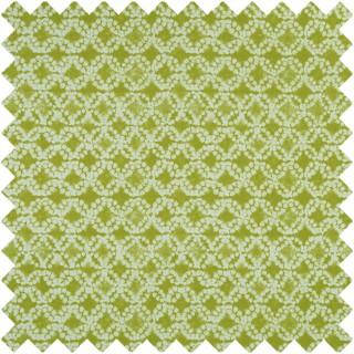 Studio G Batik Fabric F1011/03