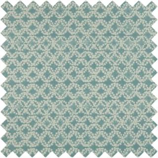 Studio G Batik Fabric F1011/05