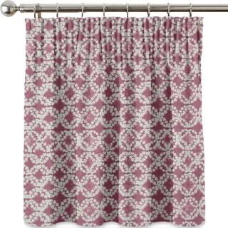 Studio G Batik Fabric F1011/06