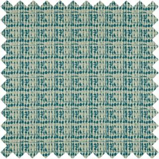 Studio G Kediri Fabric F1012/01