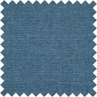 Studio G Brixham Fabric F0964/12