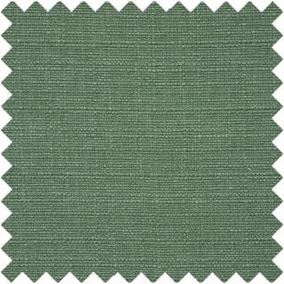 Studio G Brixham Fabric F0964/16